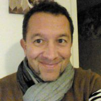 Profil de François