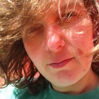 Profil de Loulette
