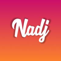 Profil de Nadj