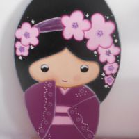 Profil de Anastasia74
