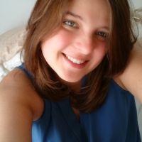 Profil de Lili