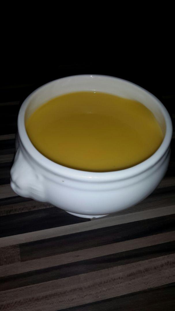 recette soupe de courgettes au kiri sur miam et bon blog de cuisine de chacha44. Black Bedroom Furniture Sets. Home Design Ideas
