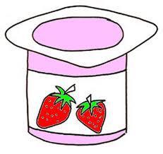 Recette Yaourt maison (avec une yaourtière)