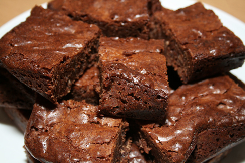 Brownies classique