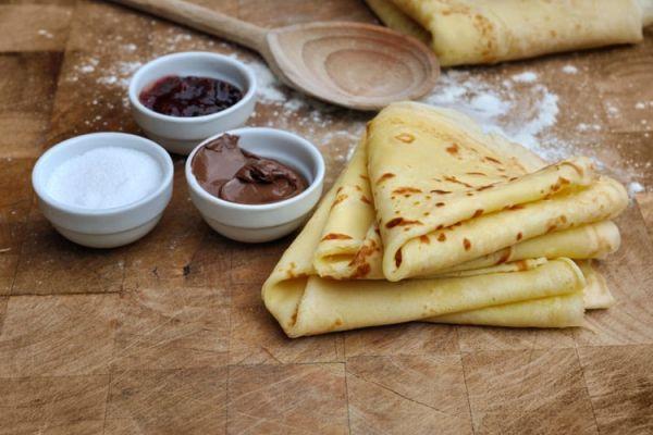 cuisine land de cuisine gratuit et recettes de cuisine