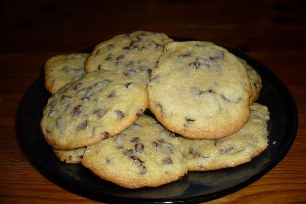 Cookies faciles
