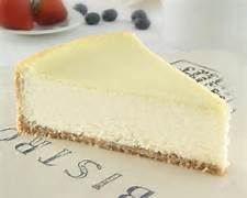 Recette cheesecake au philadelphia