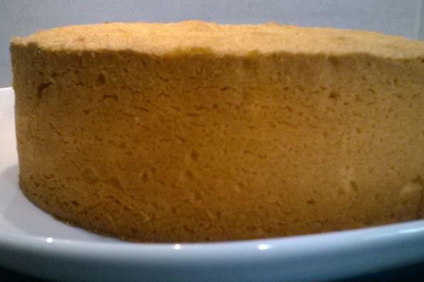 Recette *** Gâteau Basque à la crème pâtissière ***