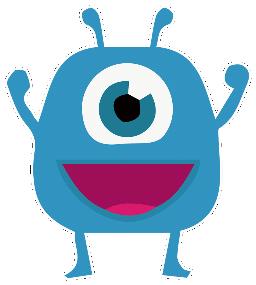 Profil de ikagoeki