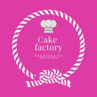Profil de Cake-Factory