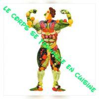 Caloux