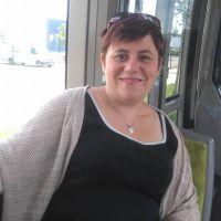 Profil de sabrinadu21