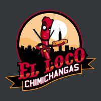 Profil de ElCuistoLoco