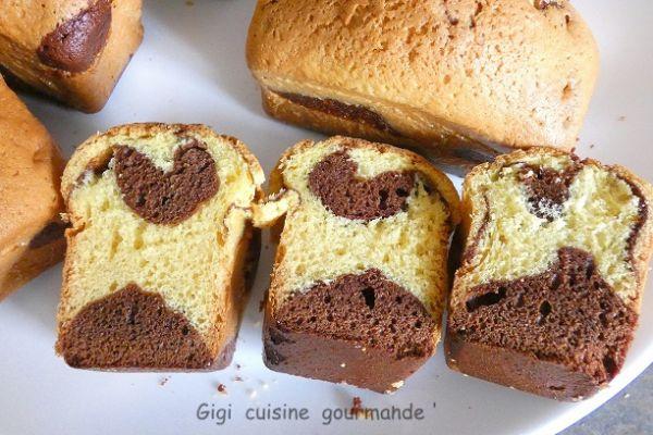 Savane super moelleux au cake factory et ccp