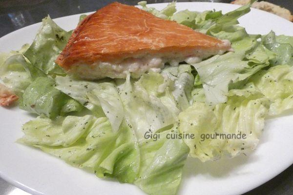 FEUILLANTINE COMTOISE (compact cook pro)
