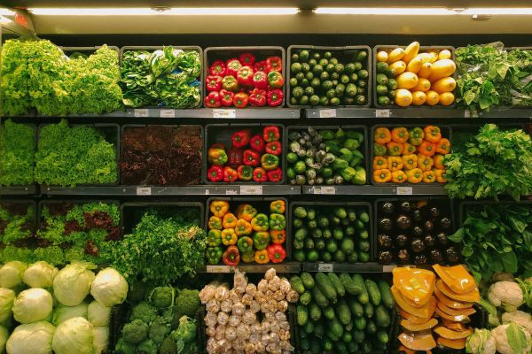 Recette 8 Grocery Shopping Tricks That will save Your Money