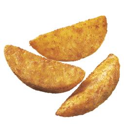 Patatatoes