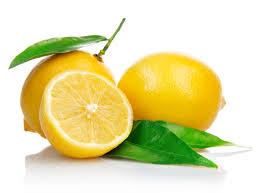 Recette La tarte au citron de Maman