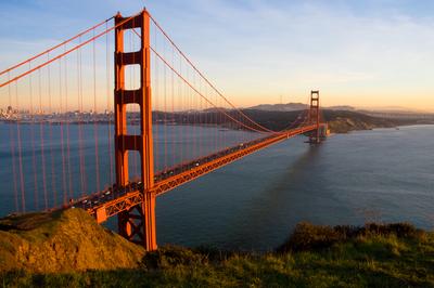 Recette Ribs - San Franciscôtes