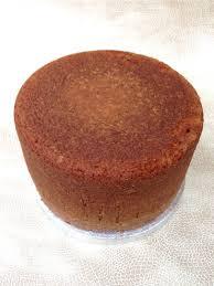 molly cake vanille