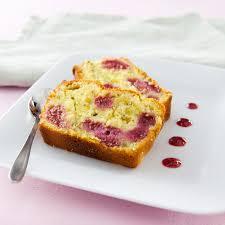 Recette cake fromboise