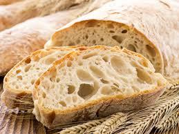 Le pain du boulanger